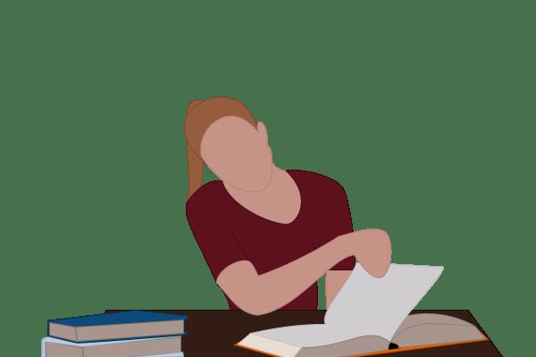 Prüfungsvorbereitung und Abi Vorbereitung in 65510 Idstein