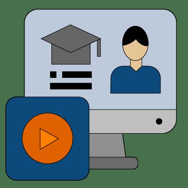 Lernstudio Idstein - Online Nachhilfe in Idstein (Skype, Zoom, Facetime ..)
