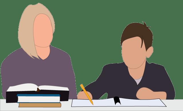 Einzelunterricht - Nachhilfe in Idstein und Umgebung