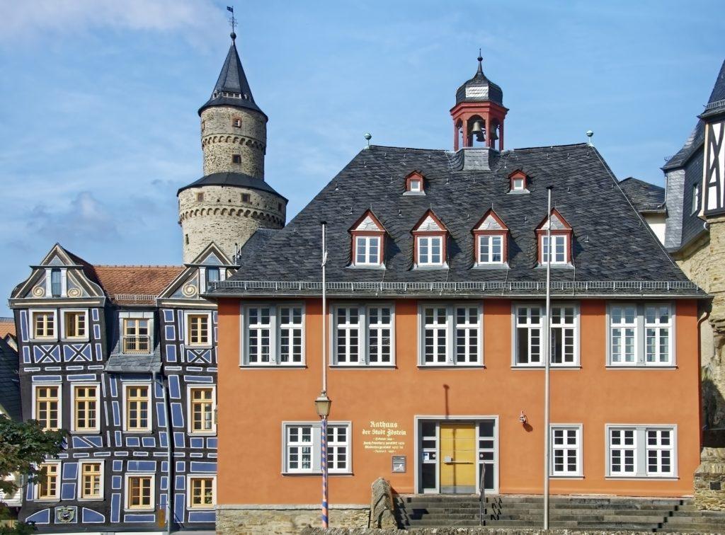 Lernstudio Idstein - Nachhilfe, Lernen, Hausaufgabenbetreuung, Prüfungsvorbereitung in 65510 Idstein, Wallrabenstein, Hünstetten, Walsdorf, Wörsdorf, Dasbach, Niedernhausen, Auroff