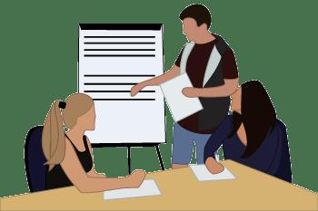 Gruppenunterricht, Nachhilfe Gruppen in Idstein und Umgebung - Lernstudio