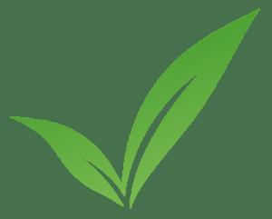 Nachgeprüft.de - Lernstudio Idstein - nachhaltig Lernen - Nachhilfe in Idstein