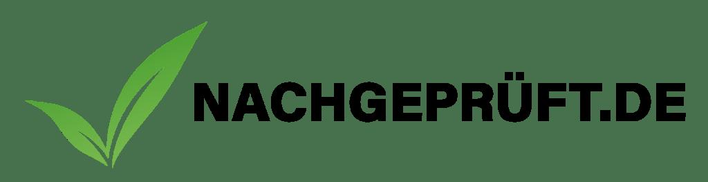 Nachgeprüft.de - Lernstudio Idstein und Umgebung, Wörsdorf, Walsdorf, Wallrabenstein, Hünstetten, heftrich, Dasbach, Niedernhausen