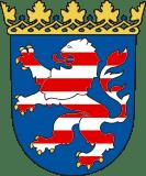 Wappen Hessen, Lernstudio Idstein, Nachhilfe in Idstein